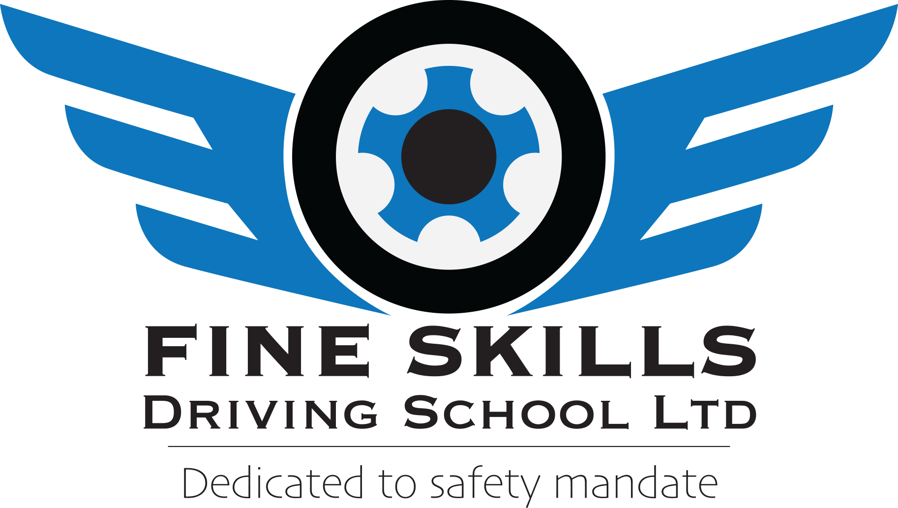Fine Skills Driving School Ltd